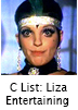 liza c