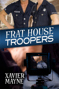 FratHouseTroopers