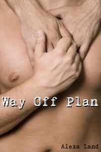 Way Off Plan