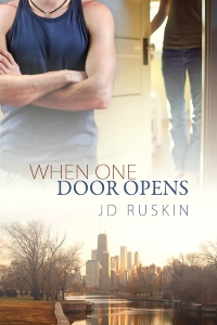 WhenOneDoorOpensLG