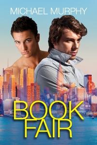 BookFairLG