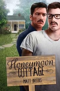 HoneymoonCottage