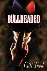 BullheadedLG