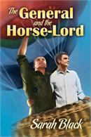 GeneralandtheHorse-LordThe.093310