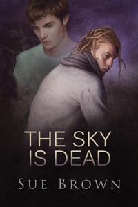 SkyIsDead[The]