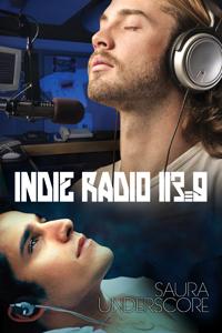 IndieRadio113_9