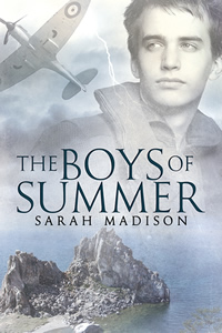 The Boys of Summer200x300