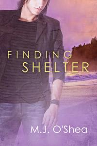 FindingShelter