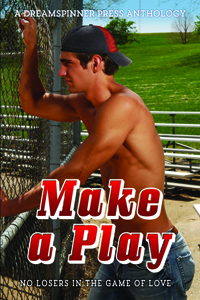 Make a Play