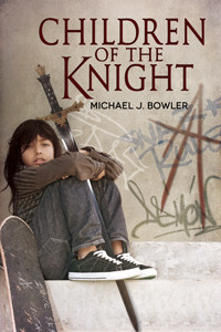 ChildrenoftheKnight