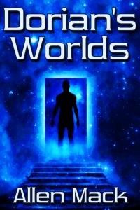 Dorians_Worlds_400x600