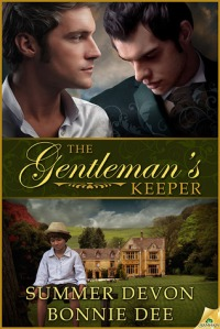 Gentleman's Keeper
