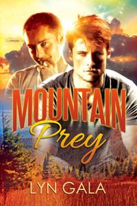 MountainPrey