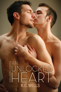 UnlockedHeart[An]