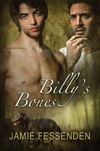 BillysBones