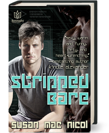 book-stripped-bare
