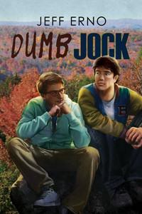 DumbJock
