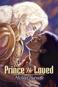 PrinceHeLoved[The]
