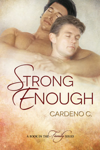 StrongEnough (1)