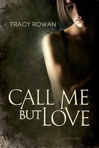 CallMeButLove