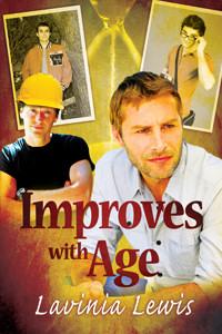 ImproveswithAge