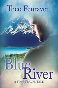 BlueRiver2nd