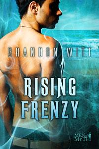 RisingFrenzy