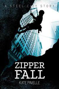 ZipperFall