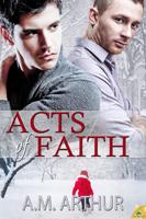 ActsOfFaith72sm
