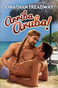 ArribaAruba