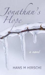 Johns hope