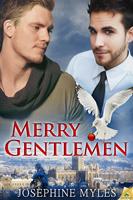 MerryGentlemen72sm