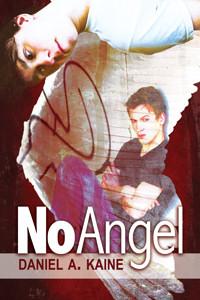NoAngel
