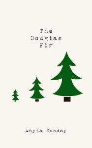 The Douglas Fir_final