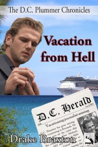 vacation from hell