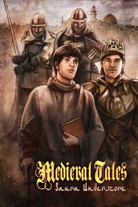MedievalTales