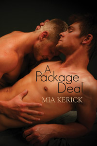 PackageDeal[A]