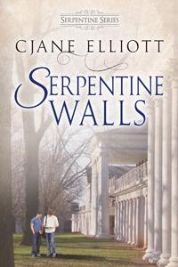 SerpentineWalls