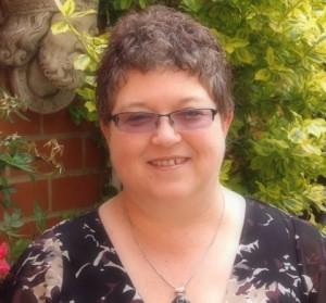 Susan Mac Nicols 4