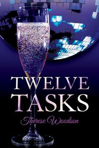 TwelveTasks