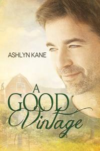 GoodVintage[A]