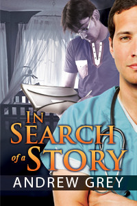 InSearchofaStory