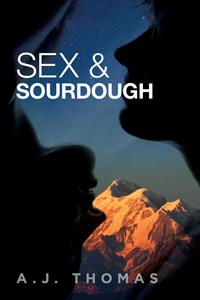Sex&Sourdough