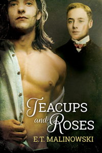 TeacupsandRoses