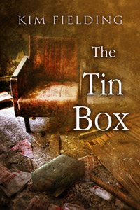 TinBox[The]
