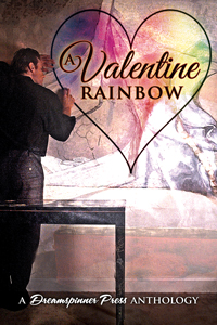 ValentineRainbow[A]