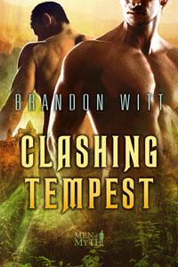 ClashingTempest