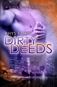 Dirty_Deeds_Cover1