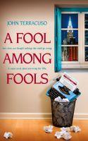 Fool among fools
