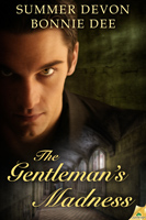 GentlemansMadness-The72sm